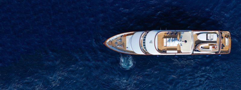 monaco yacht management mangusta