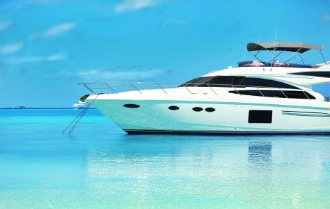mangusta yacht management monaco yacht charter cannes boat hire monaco easy boat booking