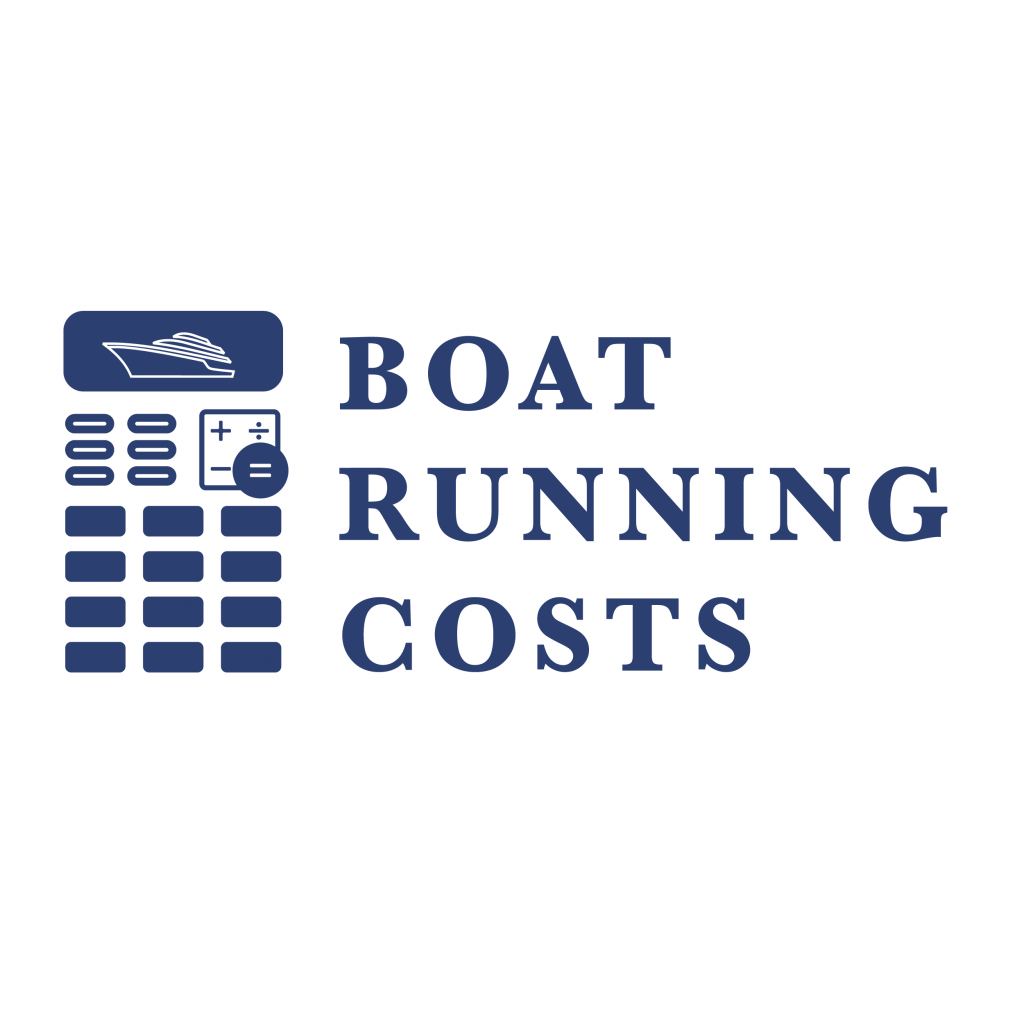 boat running costs yacht cost calculator