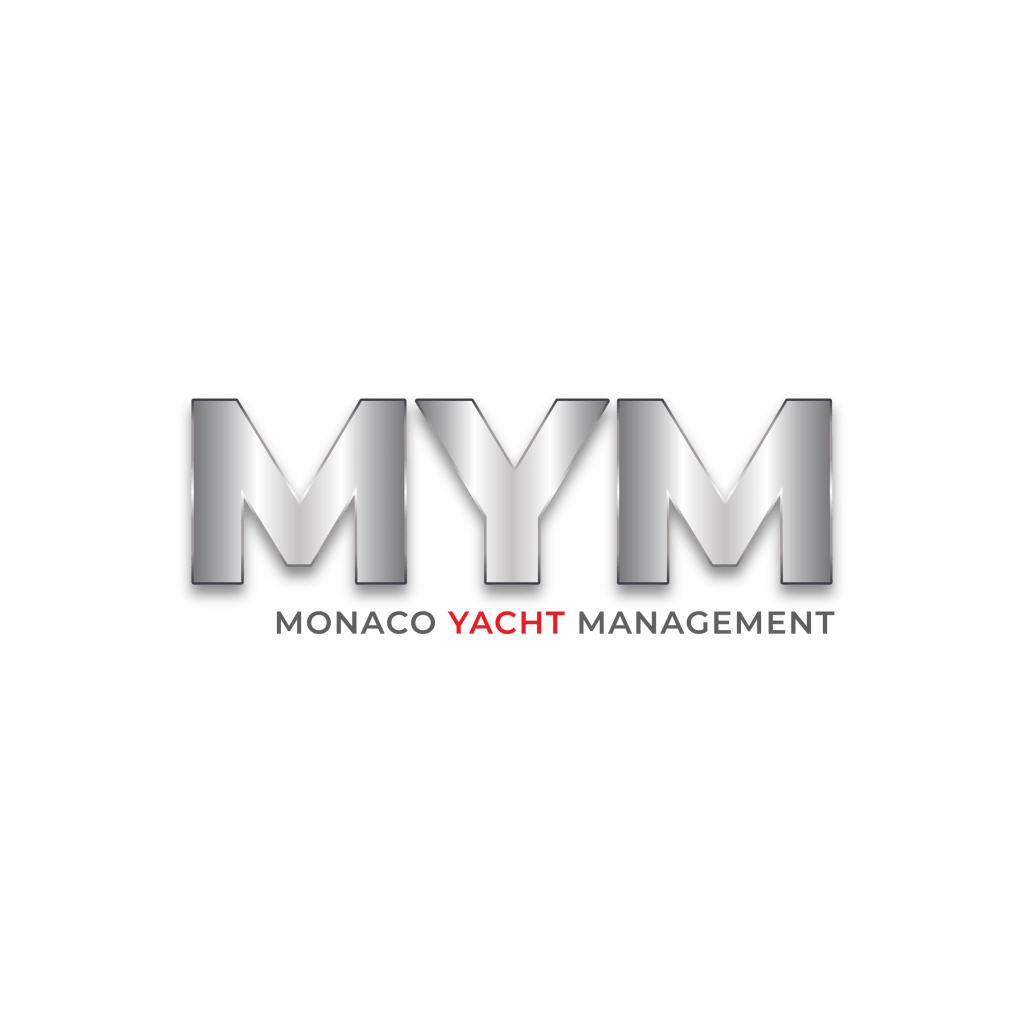 monaco yacht management refit maintenance boat cannes