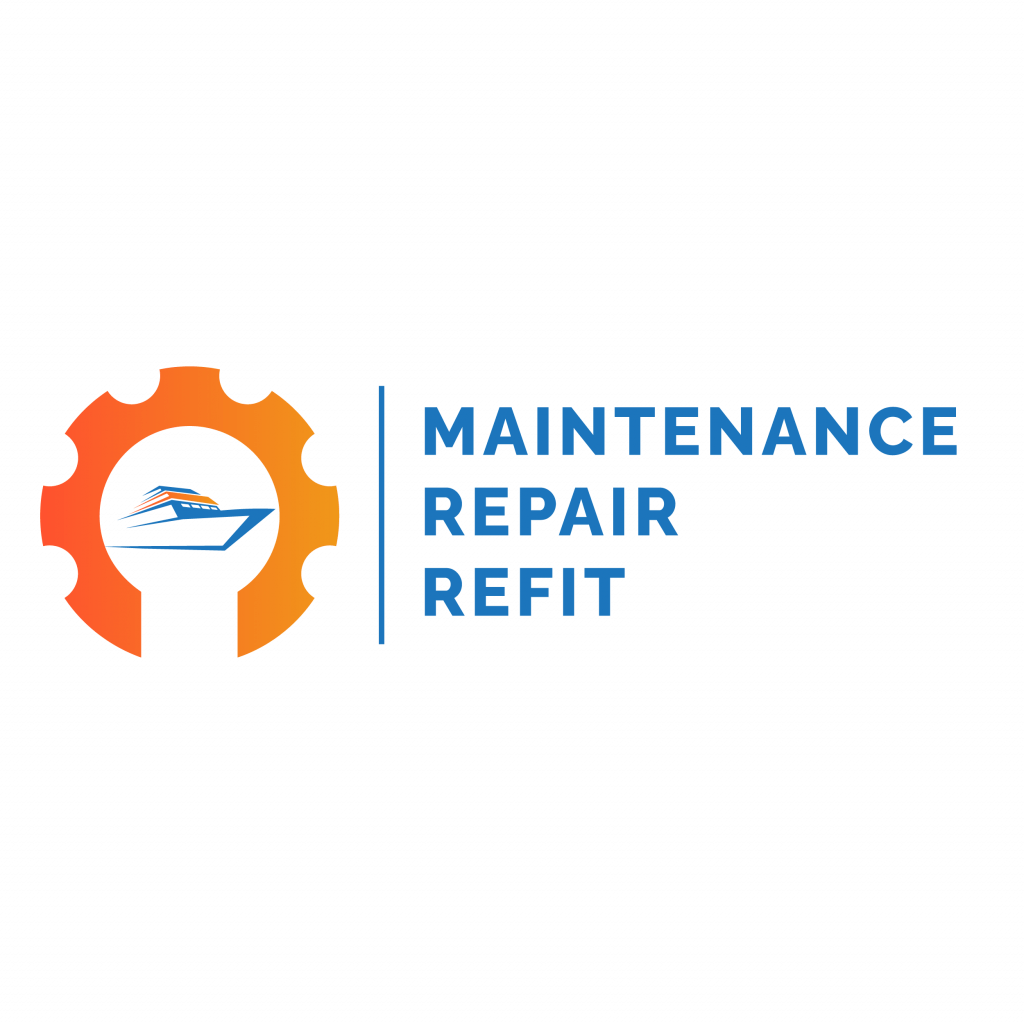 yacht maintenance repair refit