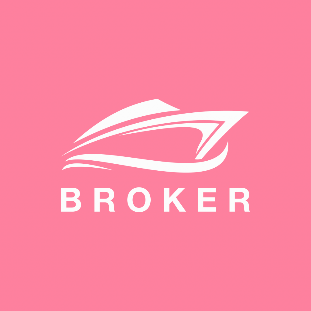 yacht broker yacht brokerage