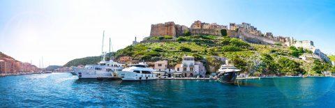 easy boat booking yacht mooring yacht management yacht mooring regulation yacht charter monaco yacht management