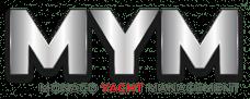 Monaco Yacht Management