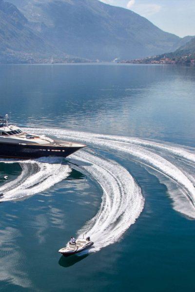 mym-yacht